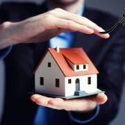 اخذ بیمه نامه ، موضوع ماده 9 قانون پیش فروش ساختمان