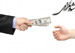 الزام موجر به پرداخت و استرداد ودیعه