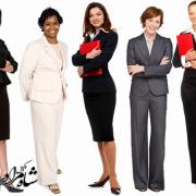 مخالفت شوهر با شغل زن