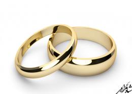 شرایط ازدواج دختر باکره