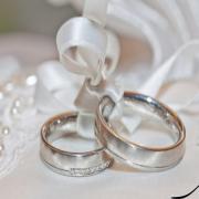 شرایط صحت ازدواج