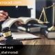 وکیل اعاده دادرسی حقوقی